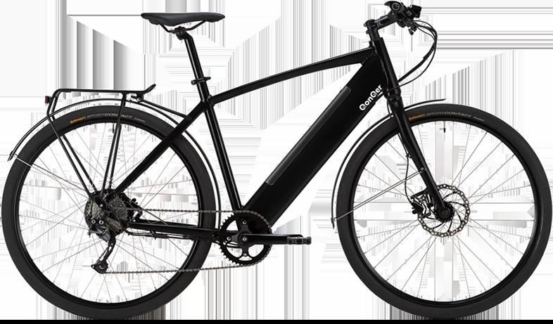 qonqer_e-bike-3