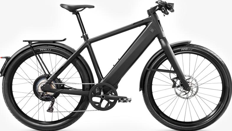 stromer_ST3_e-bike-2